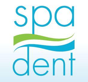 spa dent whitening affinity dental clinic richmond dentist