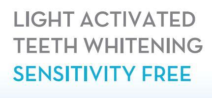 tooth whitening spa dent affinity dental richmond dentist