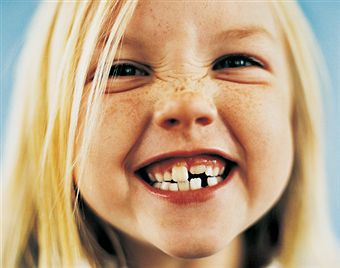 Top 3 Child Dentistry Tips