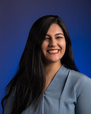 Dr. Soumya Jain