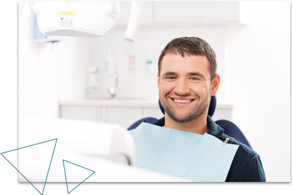 Dental Technology at Affinity Dental Clinic Richmond