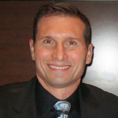 Dr. Doug Pauls