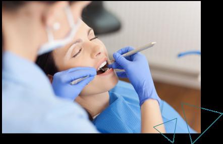 sedation dentistry richmond dentist